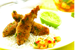 family_fish_fingers (1)