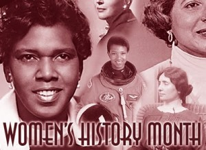 Womens-history-month-450px
