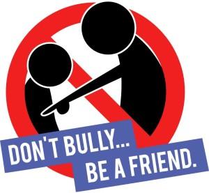 dont-bully-nwqzsu