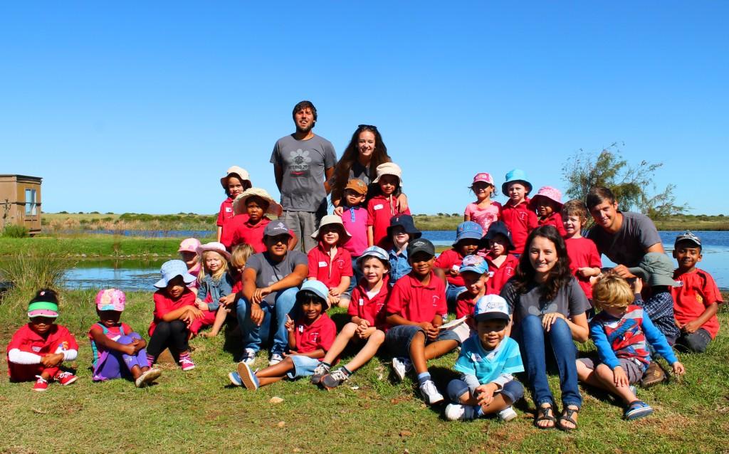 Photo Little Lighthouse school