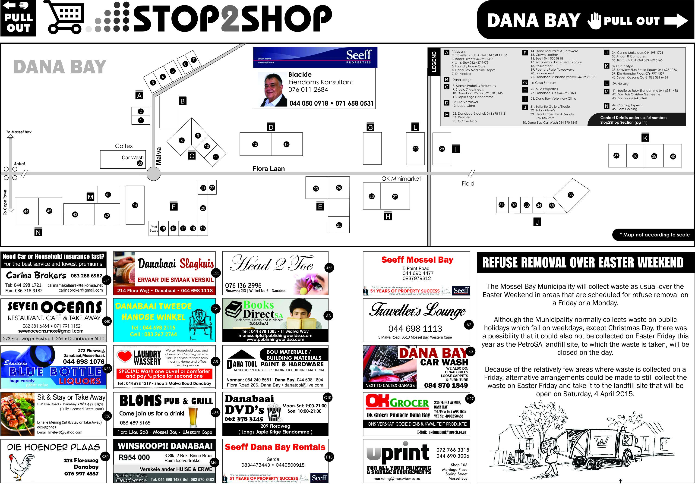Stop2Shop Danabay