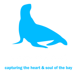 Mossview
