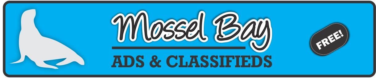 Mossel Bay Ads & Classifieds
